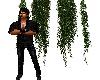 Scorpions Lost HideMoss2