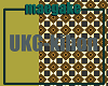 M] UKG-kihon