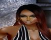 Lotoia Hair R\B