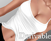 Derivable Lesley Top