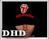 DHD Socialites Cap