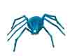 *CJ*GroundSpider(blu)