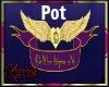 DSN Pot