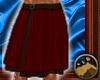 Legatus Kilt *Warrior*