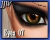Perfect Eyes 07
