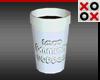 IMVU Community Coffee