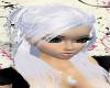 [WB] White Amy