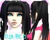 [N] Charcol m.i.s. twins