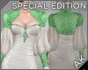 ~AK~ Elven: Emerald