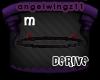 [AZ] M* Devil's Halo