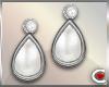 *SC-Pearl Earrings 3