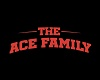 F-Ace Family Top 2