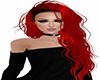 !S Rhona Red