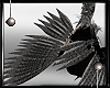_Irmi Feather Add