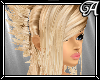!A! CP Mohawk Blonde