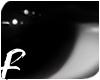 Black | Eyes R