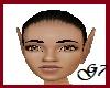 FEMALE HEADS=TF=36