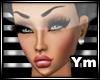 Y! Divine. Skin |N|