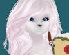 SF - Farae Hair V2