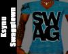 *[SWAG] Blu