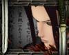 ✧ Sephiroth Morbid 2.2