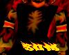 [SDM] Fire Coat