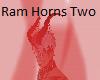 Ram Horn two