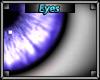 Sadi~Purple Uni