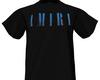 M. Amir Tshirt