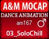 03_SoloChill Relax dance