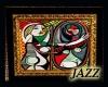 Jazzie-Picasso 3