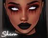 $ Vampire Babe MH Ebony