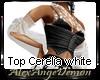 Cerelia White