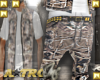 A: Remington Camo | Pant