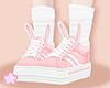 🌟 Bunny Platform|P