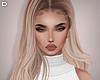 Zillah Blonde