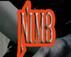 Nimb Island