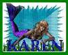 karens mermaid