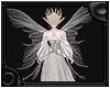 Falorian Empress Wings 2