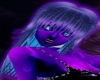[SD]purpleBlue Paula