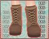 .stroburi boots.