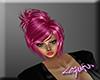 [LO][DEV] Bailey Pink