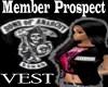 Member Prospect