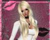 Fabrie Blonde (002)