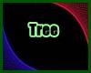 Tree Xmas
