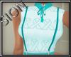 SIO- Ovarian Cancer Awar