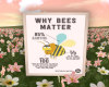 BeeFacts Picture