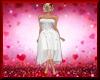 Valentine Dance Date RED