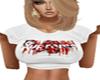 SupremeGucciTightT-Shirt