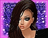 Brown Rihanna